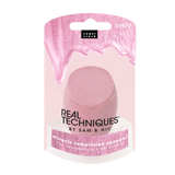 Real Techniques - Sugar Crush Miracle Complexion Sponge - Pink