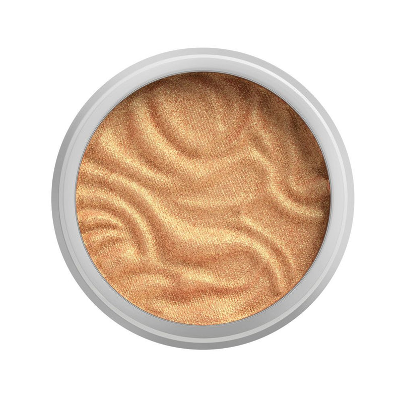 Physicians Formula - Butter Highlighter Champagne - Divaful Beauty - cruelty free makeup beauty - vegan beauty - vegan skincare - vegan makeup - Australian beauty - australian skincare