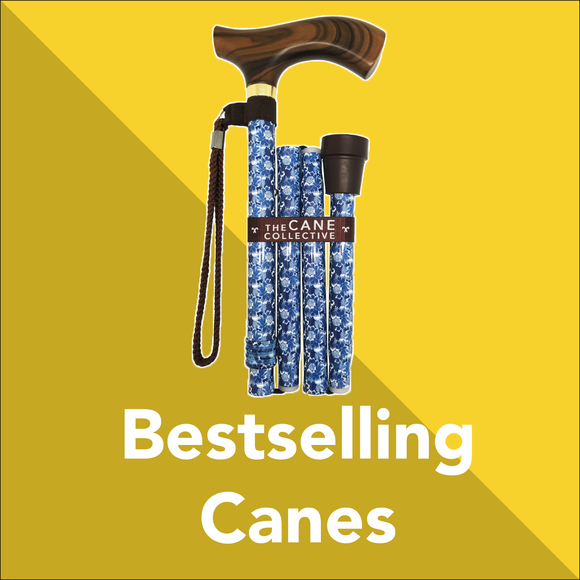 Bestselling Canes