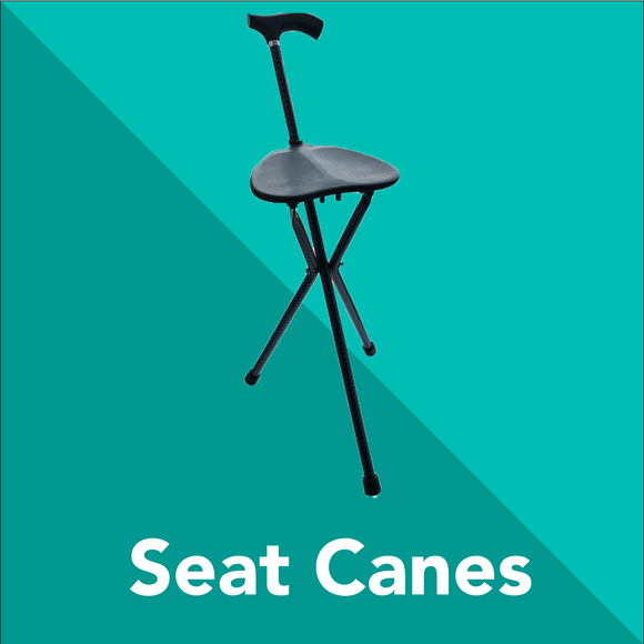 Seat Canes