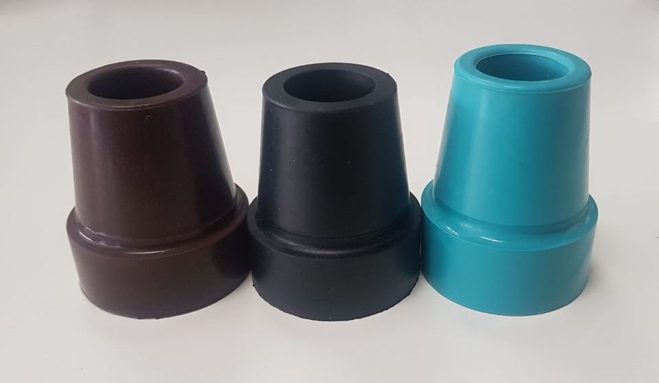 Walking Cane Rubber Tips