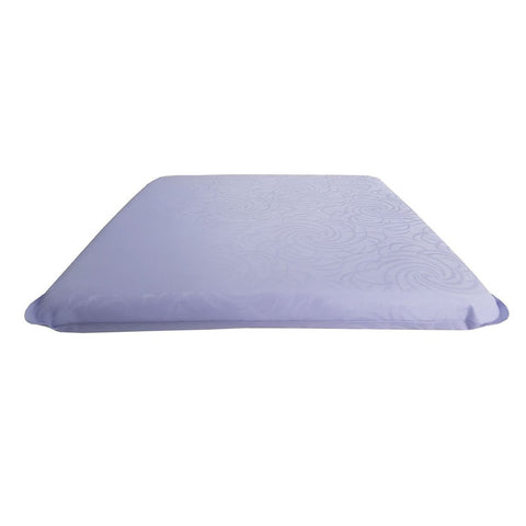 OCA Water Cooling Cushion
