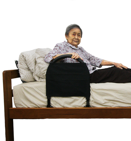 Bed Rail for Elderly
