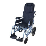 Aluminium Tilt-In-Space Pushchair 18""