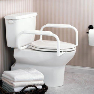 Bath Safety Toilet Safety Rail