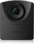 Brinno Professional Construction Time Lapse Camera