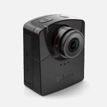 Brinno Professional Construction Time Lapse Camera TLC2000 (Camera only)