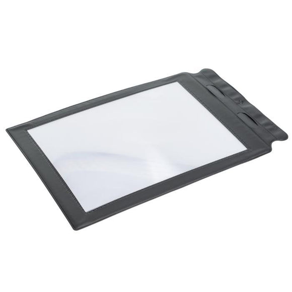 Daily Living HappyHome Sheet Magnifier