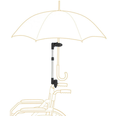 Daily Living HappyHome Umbrella Holder