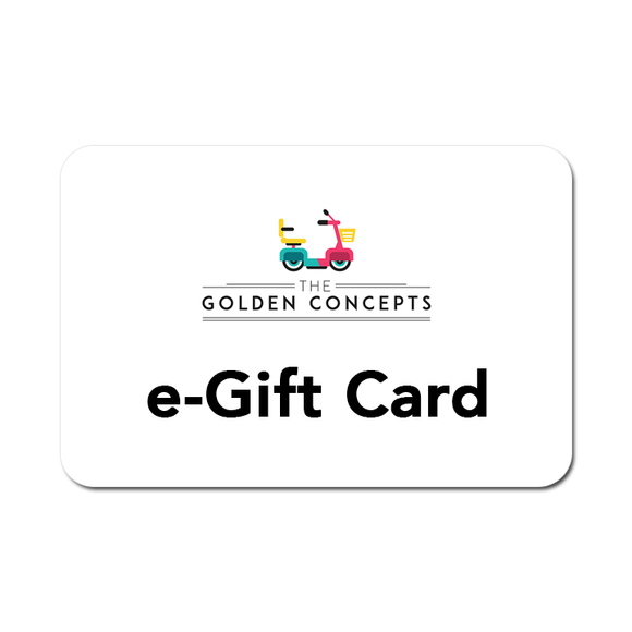 Gift Card $10.00