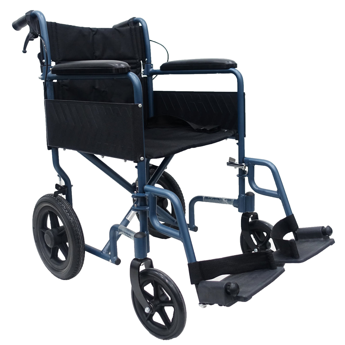 Good Quality Lightweight Wheelchairs SG @$199   The Golden Concepts