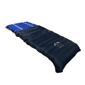 HappyHome Alternating Pressure Air Mattress Default