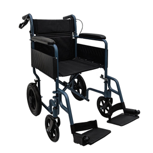 Portable Wheelchair & Pushchair Rental 3 Day Rental with $100 Deposit / None