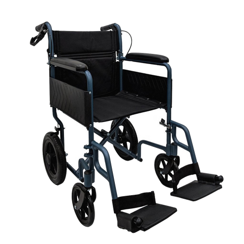 Rental Portable Wheelchair & Pushchair Rental