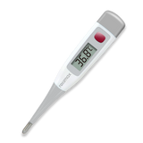 Rossmax Oral Thermometer with Flexible Tip TG380 Default