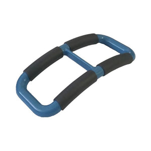 Stander Handy Handle Blue