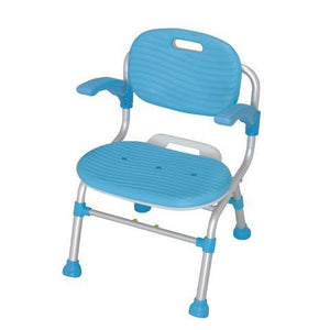 TacaoF Premium Japanese Style Shower Chair