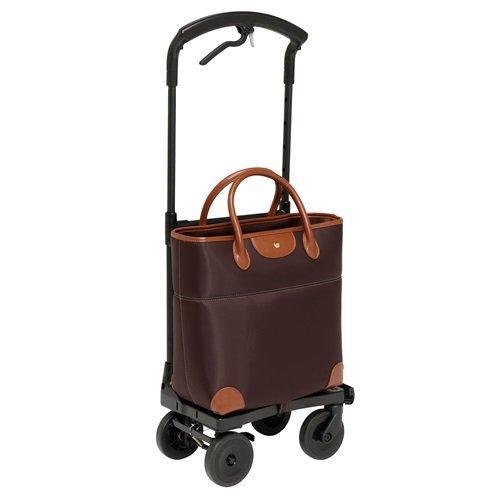 TacaoF Walking Assist Tote Cart Default