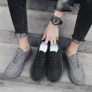 HEE GRAND 2019 Men Casual Shoes