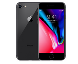 Apple iPhone 8 64G/256GB-ORIGINAL Unlocked/Refurbished Smartphone BOXED - ALL COLOURS/Free Shipping