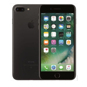 Apple iPhone 7 32G/128GB-ORIGINAL Unlocked/Refurbished Smartphone BOXED - ALL COLOURS/Free Shipping