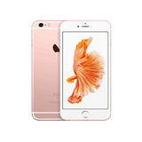 Apple iPhone 6s 16G/64GB-ORIGINAL Unlocked/Refurbished Smartphone BOXED - ALL COLOURS/Free Shipping