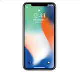Apple iPhone X 64G/256GB-ORIGINAL Unlocked/Refurbished Smartphone BOXED - ALL COLOURS/Free Shipping