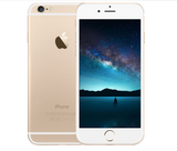 Apple iPhone 6 16G/64GB-ORIGINAL Unlocked/Refurbished Smartphone BOXED - ALL COLOURS/Free Shipping