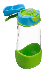 b.box Sport Sprout Bottle