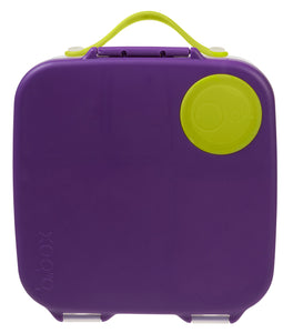 b.box Lunchbox