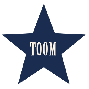 TOOM Collection