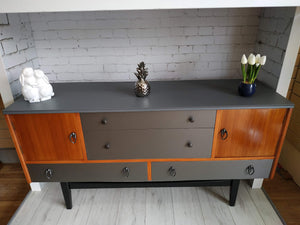 Sideboards | TV Units | Storage