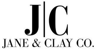 JANE & CLAY CO.