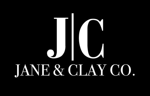 JANE & CLAY CO. | Handcrafted Women's Backpacks & Belt Bags