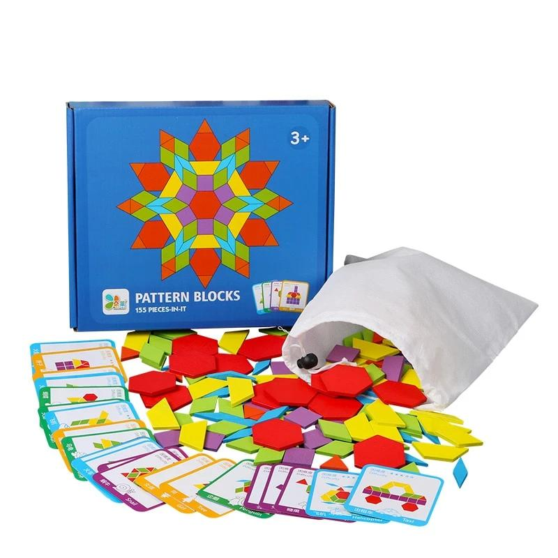 Early Learning Educational Toy - Weelands