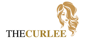THECURLEE