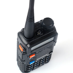 BaoFeng UV-5R UHF/VHF Walkie Talkie