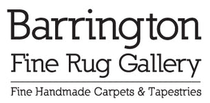 Barrington Fine Rug Gallery