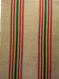 Antique American Rag Runner