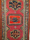 Karabagh - Barrington Fine Rug Gallery