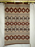 Navajo - Barrington Fine Rug Gallery