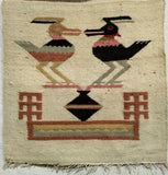 Navajo Pictorial - Barrington Fine Rug Gallery