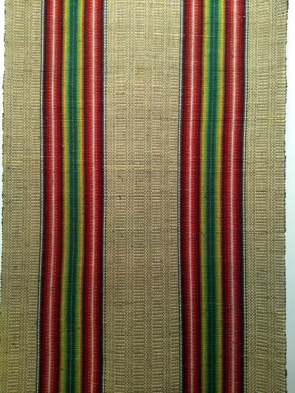 American Rag Runner - Barrington Fine Rug Gallery