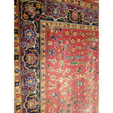 Agra - Barrington Fine Rug Gallery