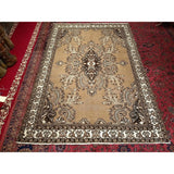 Bakhtiari - Room Size Rugs (6x9 to 10x14) - 2nd Quarter of 20th Century Western Persia