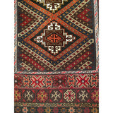 Baluch - Barrington Fine Rug Gallery