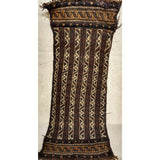 Baluch Tribal Weaving - Barrington Fine Rug Gallery