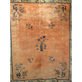 Chinese Peking - Barrington Fine Rug Gallery