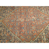 Farahan - Barrington Fine Rug Gallery