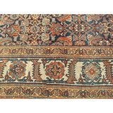 Farahan - Gallery Size Rugs (5x10 to 10x25) Oversize Rugs (12x14 to 14x24) - 3rd Quarter of the 1800s Persia